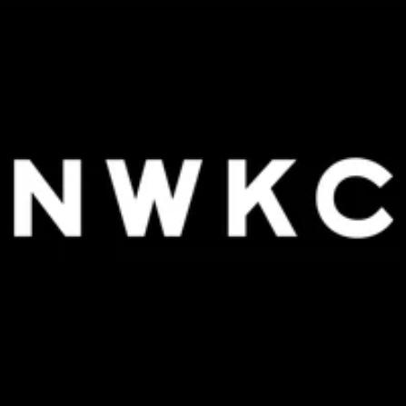 NWKC logo