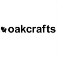 Oakcrafts
