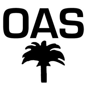 OAS Company