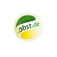 Obst. de logo