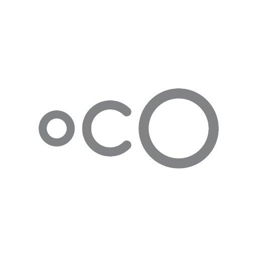 Oco logo