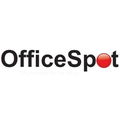 OfficeSpot logo