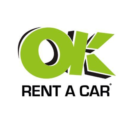 OK Rent a Car