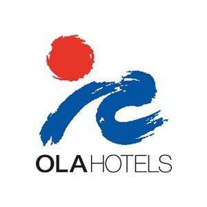 OLA Hotels