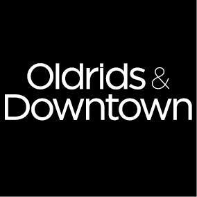 Oldrids&Downtown