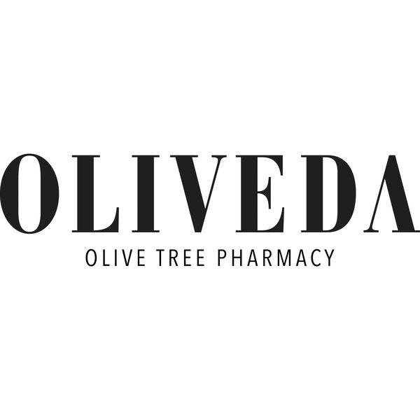 Oliveda logo