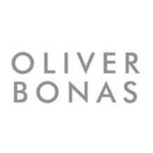 Oliver Bonas