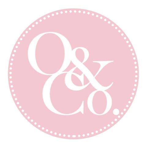 OLIVIA&CO