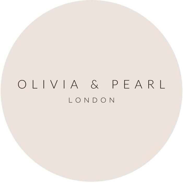 Olivia & Pearl
