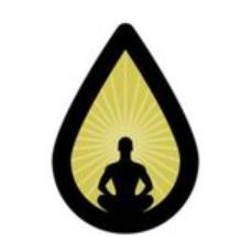 Om Vapors logo