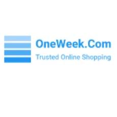 Oneweak.com