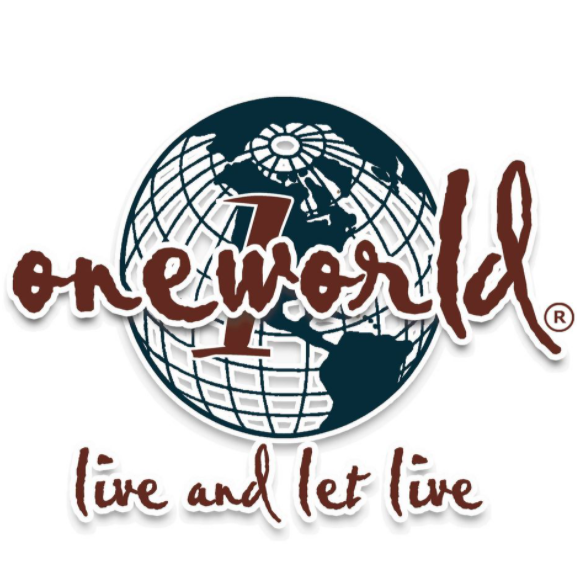 OneWorld Apparel