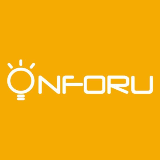 Onforu
