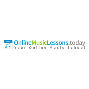 Online Music Lessons Today