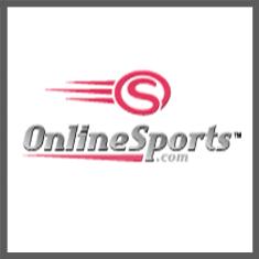 Onlinesports.com