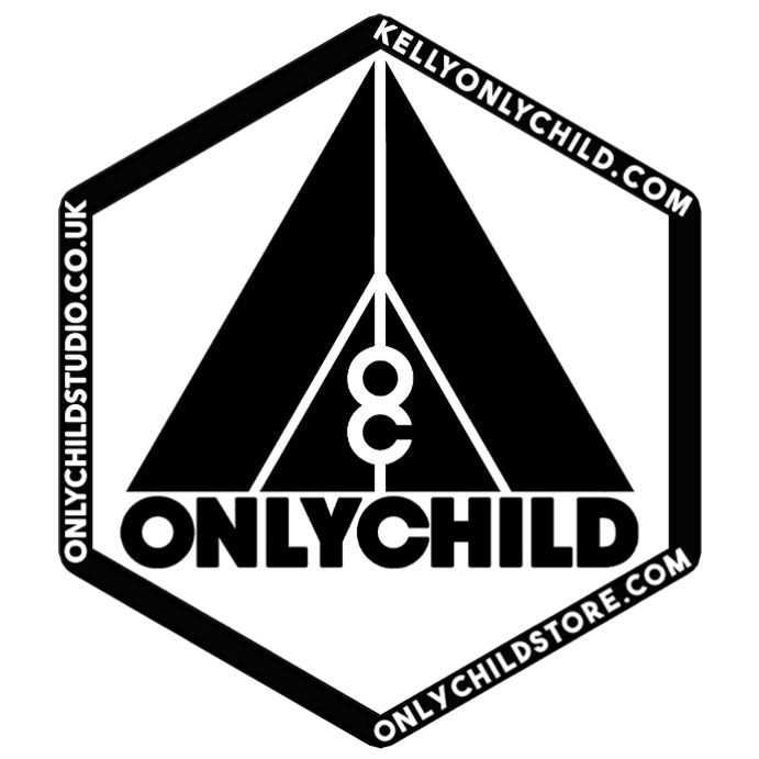 ONLY CHILD