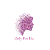Only for Her