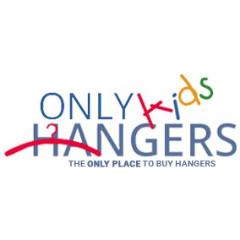Only Kids Hanger