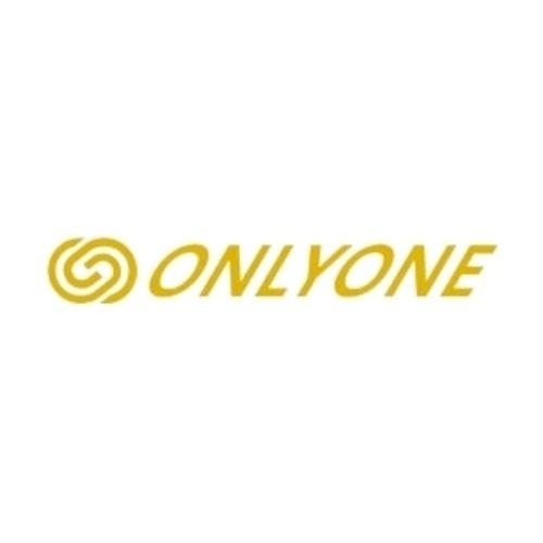 Onlyoneboard logo
