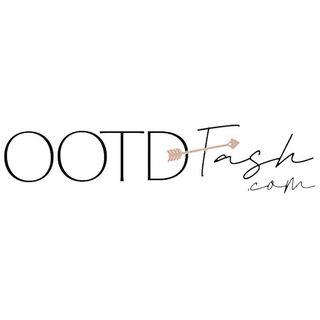 OOTDFash