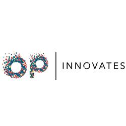 OP Innovates logo