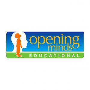 OpeningMinds