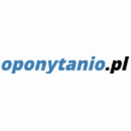 oponytanio.pl logo