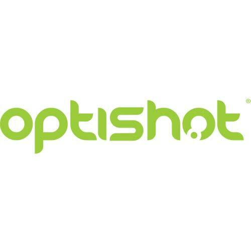 OptiShot Golf logo