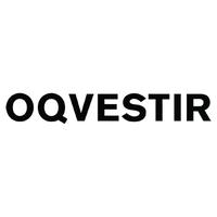 OQVestir logo