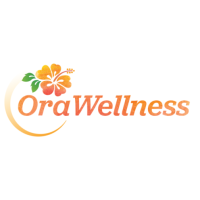 OraWellness
