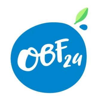 Organic Babyfood 24