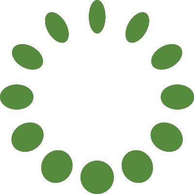 OrganiCup logo