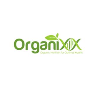 Organixx