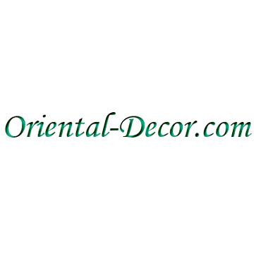 Oriental-Decor.com