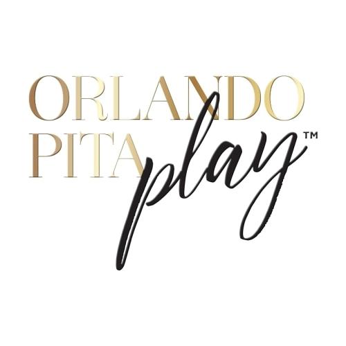 Orlando Pita