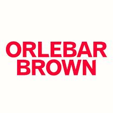 ORLEBAR BROWN