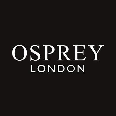 Ospreylondon
