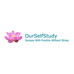 OurSelfStudy