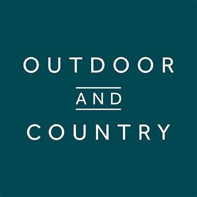 Outdoor and Country