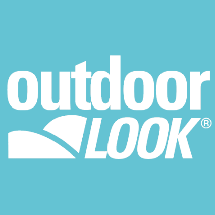 Outdoor Look logo