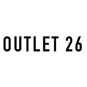 Outlet 26
