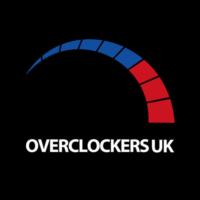 Overclockers