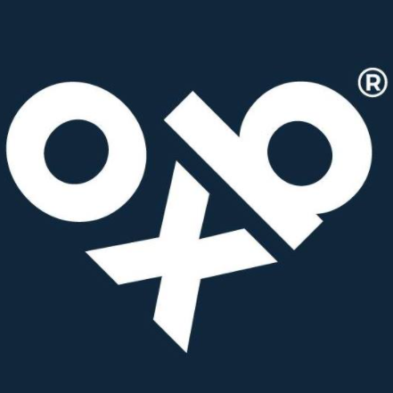 Oxbridge logo