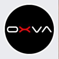 OXVA logo