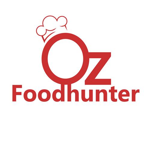 Oz Food Hunter