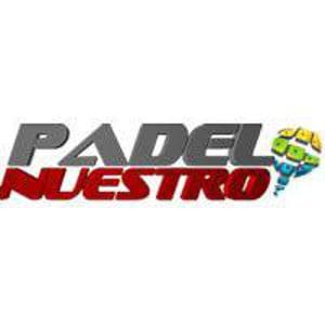 PadelNuestro