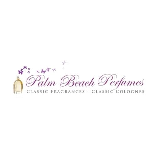 PalmBeachPerfumes