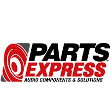 Parts Express