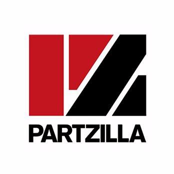 Partzilla.com logo
