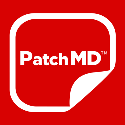 PatchMD logo